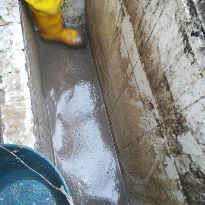 limpieza de trampa grasas bogota con vactor (6)