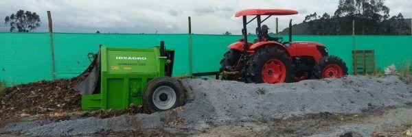 Manejo de residuos organicos (1)
