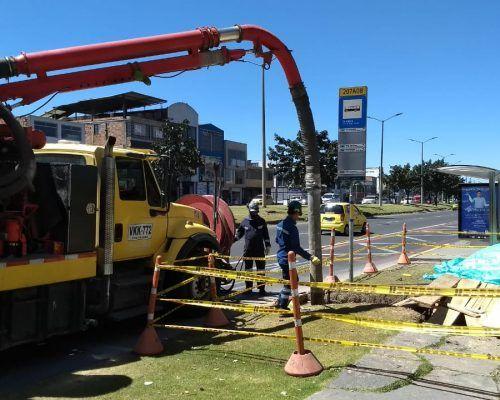 Servicio de camion vactor en Bogota-Soluciones ambientales (1)