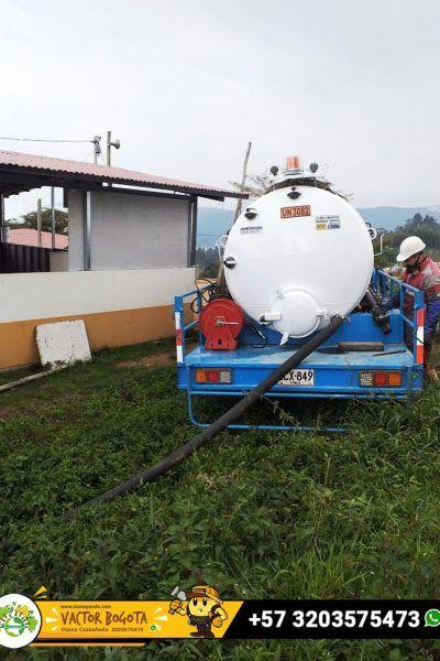 vactor-bogota-destapando-(12)