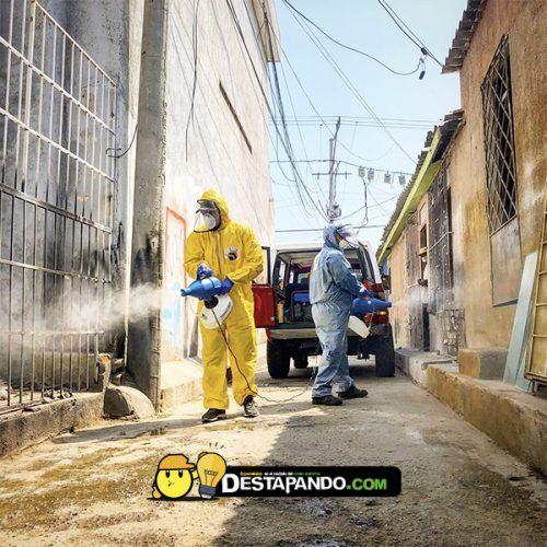 equipos-de-nebulizacion-para-desinfeccion
