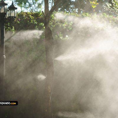 sistema-de-niebla-refrescante-destapandocom