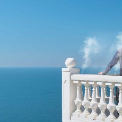 Mist-system-hotel-2