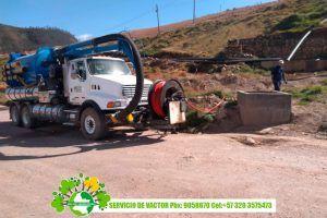 Servicio-de-vactor-agualodos-chia