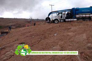 alquiler-de-vactor-en-Bogota-agua-logos