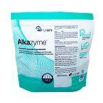 AlkazymeHidrosoluble-destapando-3