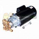 Motor-ns-pro-destapandocom-2