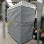 cabina-desinfeccion-pro-2