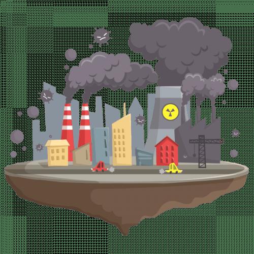 contaminacion-planeta-destapando-min