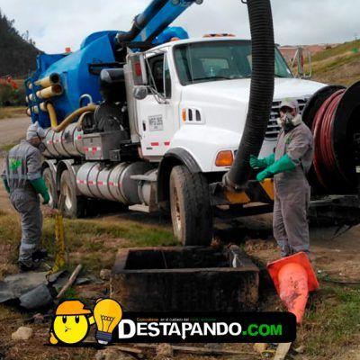 limpieza-de-canerias-con-vactor-zona-rural-bogota-8
