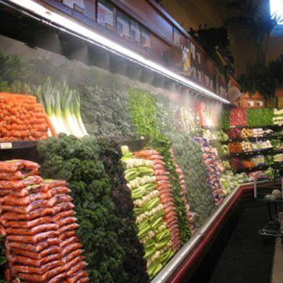 nebulizadores-para-supermercados-destapandocom