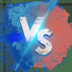 vs-min