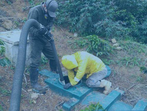 limpieza-de-pozos-septicos-colombia-24-horas