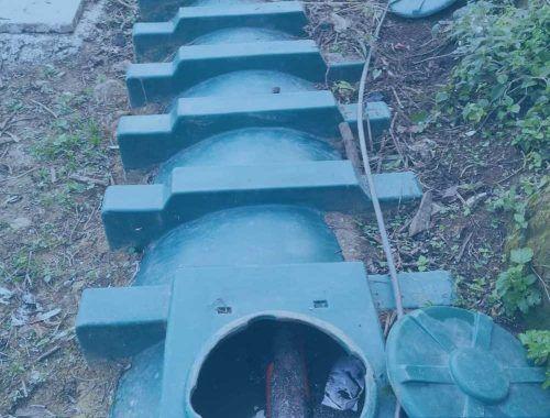 limpieza-y-mantenimiento-de-pozos-septicos-colombia