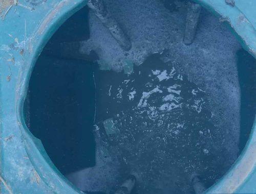 pozo-septico-saturado-listo-para-mantenimiento