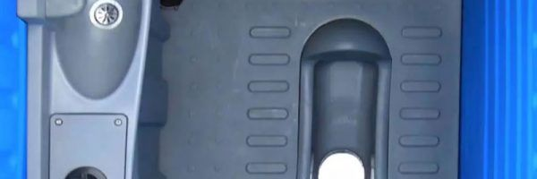 bano-portatil-interior-superior