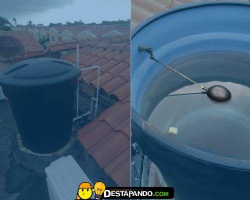 limpieza-lavado-y-mantenimiento-de-tanques-de-agua-potable
